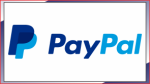 paypal_25