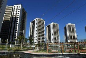 australia-reclama-desiste-vila-olimpica-rio