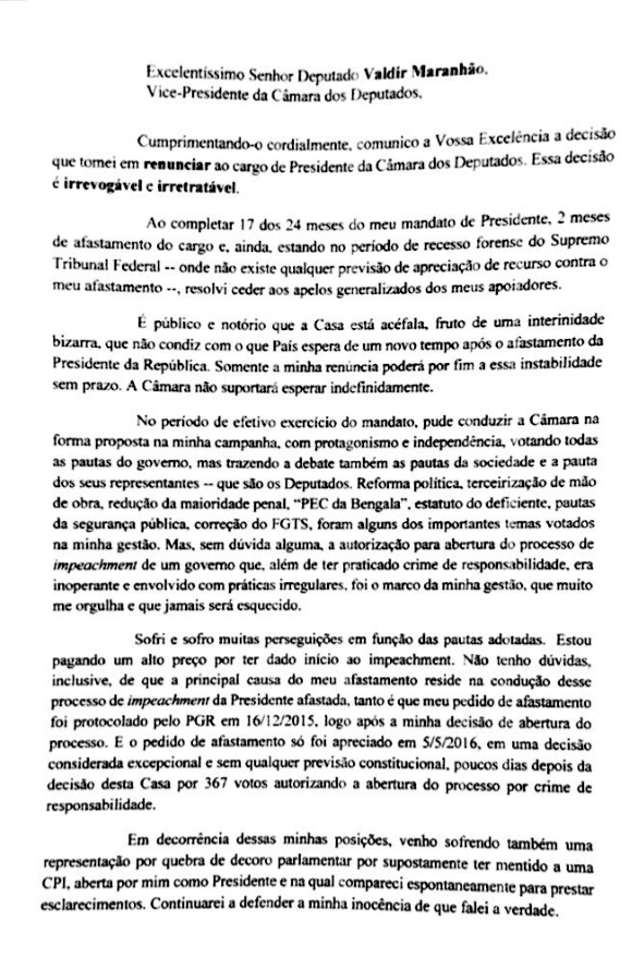 carta_de_renúncia_1