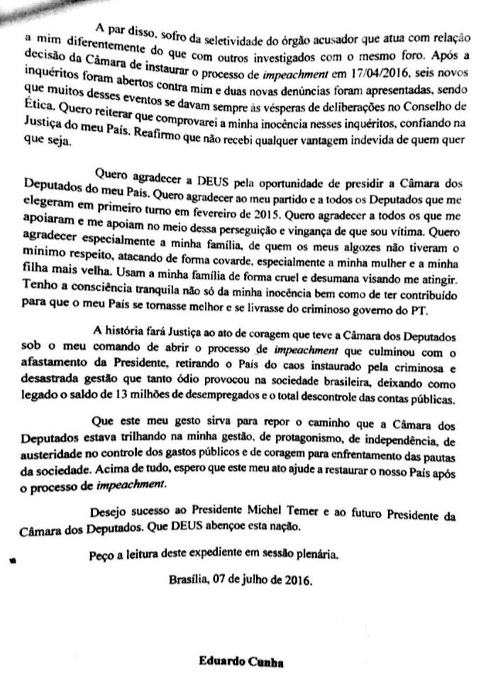 carta_de_renúncia_2