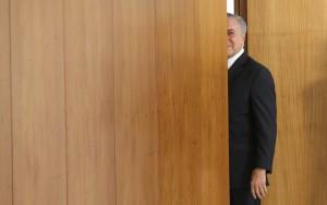 LM_Michel-Temer-e-presidente-da-Armenia-Rio-2016_00908122016-300x188