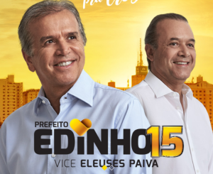 edinho_araujo