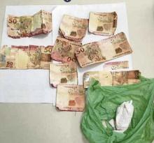 dinheiro-buriti-pcdf