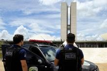 policia-legislativa-edmilson-rodrigues-agsenado