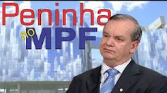 peninha3.png