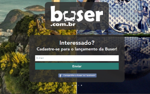 buser