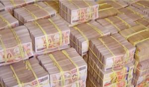 dinheiro-7