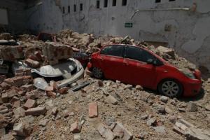 terremoto_no_mexico2