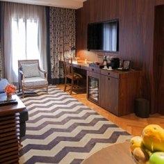 l-hotel-porto-bay-sao