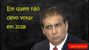 jader barbalho4