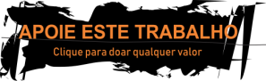 banner doar