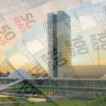Auxílio-mudança para quem não precisa mudar pode custar R$ 17 milhões ao erário