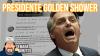Bolsonaro, o presidente golden shower (A semana em minutos 3a9mar2019)