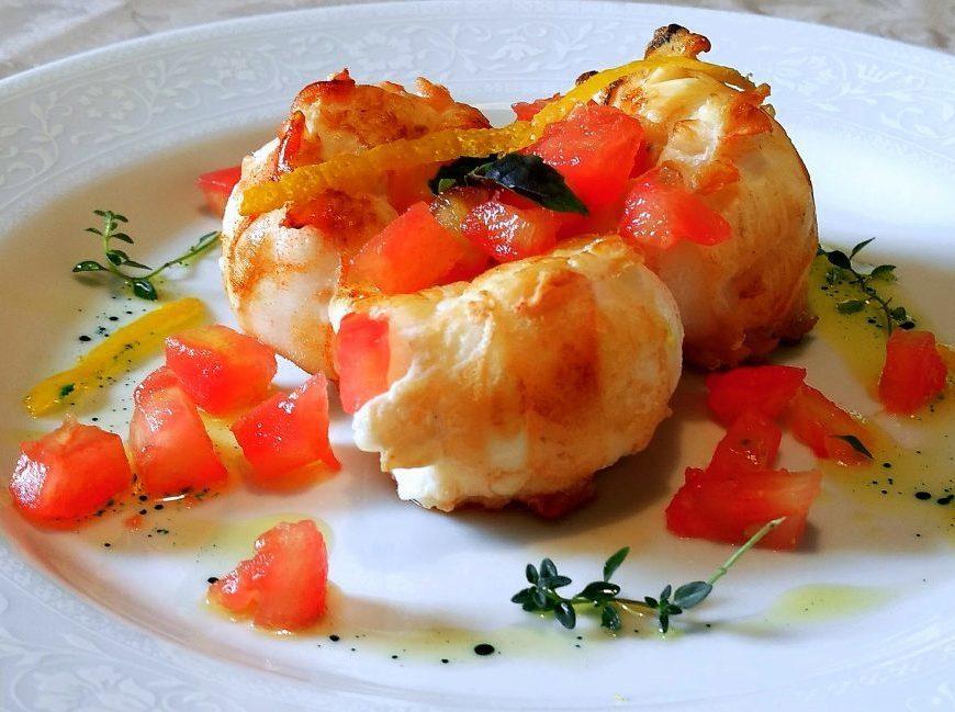 O fornecimento de medalhão de lagosta e demais pratos finos ao STF foram suspensos graças a uma ação movida pela deputada Carla Zambelli (PSL-SP)